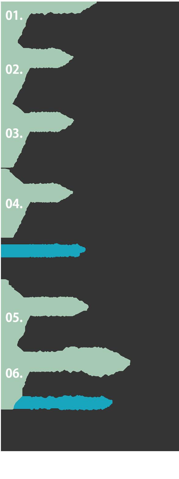 k_nagare2