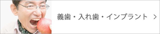 kamoku05_btn