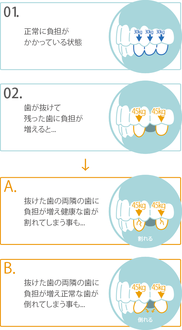 im_1-1